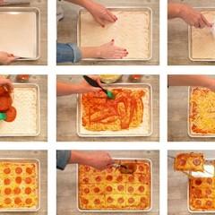 https://www.bridgford.com/foodservice/wp-content/uploads/2017/01/Pizza-Sheet-Steps-web-240x240.jpg