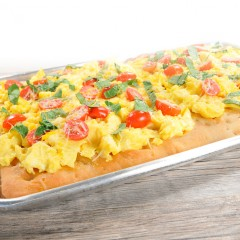 http://www.bridgford.com/foodservice/wp-content/uploads/2017/05/Breakfast-Focaccia-240x240.jpg