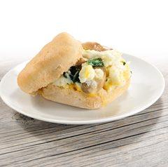 https://www.bridgford.com/foodservice/wp-content/uploads/2018/02/Breakfast-Biscuit-web-240x238.jpg