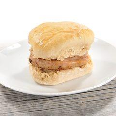 https://www.bridgford.com/foodservice/wp-content/uploads/2018/02/Turkey-Sausage-Biscuit-web-240x240.jpg