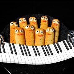 https://www.bridgford.com/foodservice/wp-content/uploads/2019/10/piano-sticks-240x240.jpg