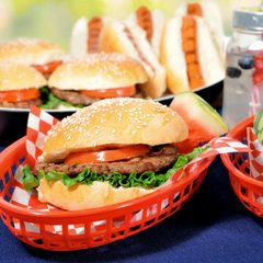 https://www.bridgford.com/foodservice/wp-content/uploads/2021/04/Hamburger-360px-×-240px-–-Untitled-Design-240x240.jpg