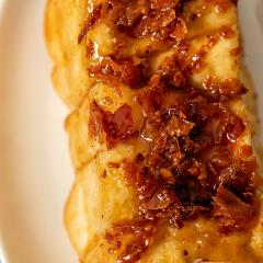 https://www.bridgford.com/foodservice/wp-content/uploads/2021/04/bacon-honey-demi-web-240x240.png