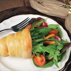 https://www.bridgford.com/foodservice/wp-content/uploads/2021/04/salad-cone-11-18-15-240x240.jpg