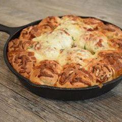 https://www.bridgford.com/foodservice/wp-content/uploads/2021/04/skillet-pizza-monkey-bread-web-240x240.jpg