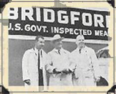 bridgford-about