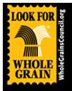 Smart Snacks and Whole Grain