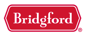 Bridgford School