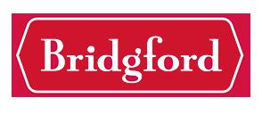Bridgford School