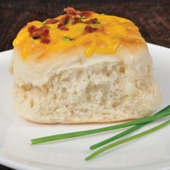 http://www.bridgford.com/school/wp-content/uploads/2015/09/Bacon-Cheddar-Biscuits-240x240.jpg