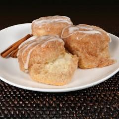 http://www.bridgford.com/school/wp-content/uploads/2015/09/Bisc-Cakes-240x240.jpg