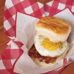 http://www.bridgford.com/school/wp-content/uploads/2015/09/Egg-Bacon-Biscuit-Sandwich-800x531-240x240.jpg